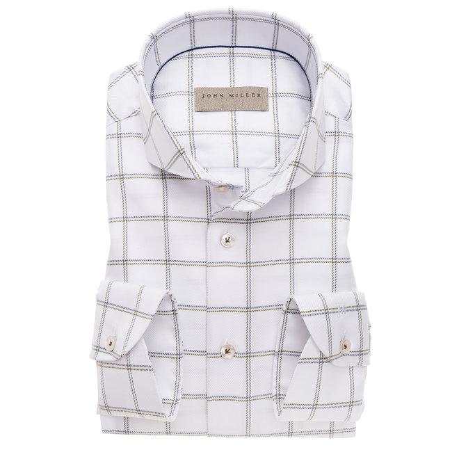 Overhemd 5138264-530
