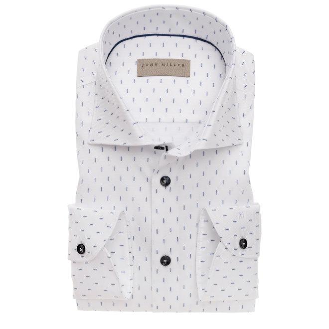 Overhemd 5138240