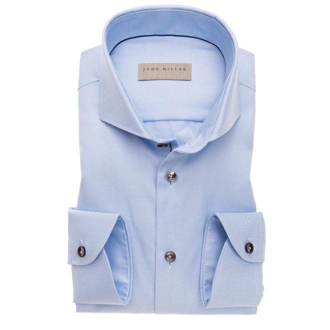 Overhemd 5138223-130