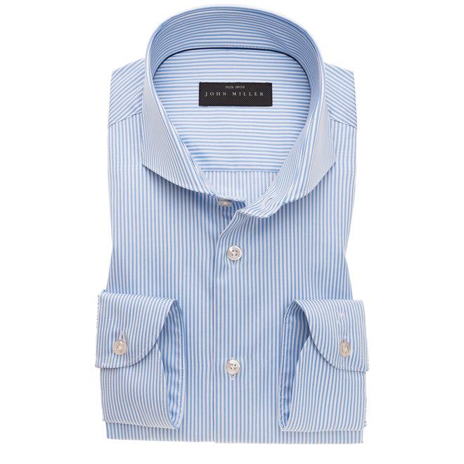 Overhemd 5138196-140
