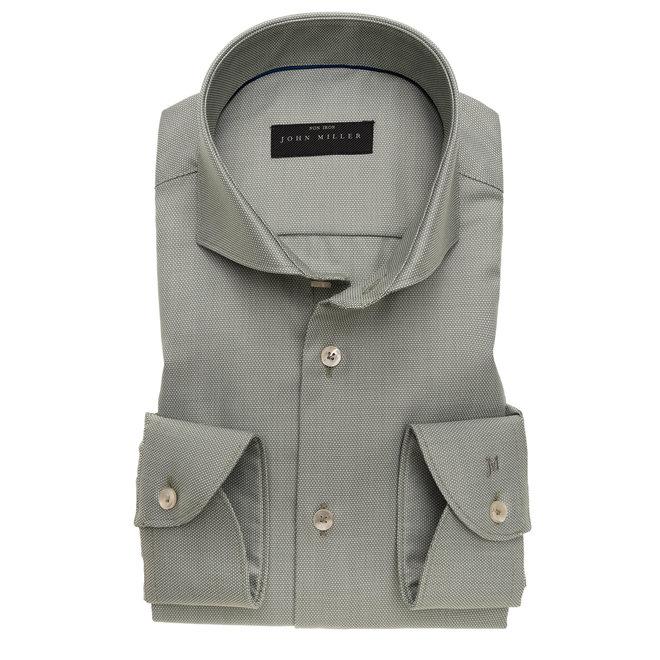 Overhemd 5138184-550