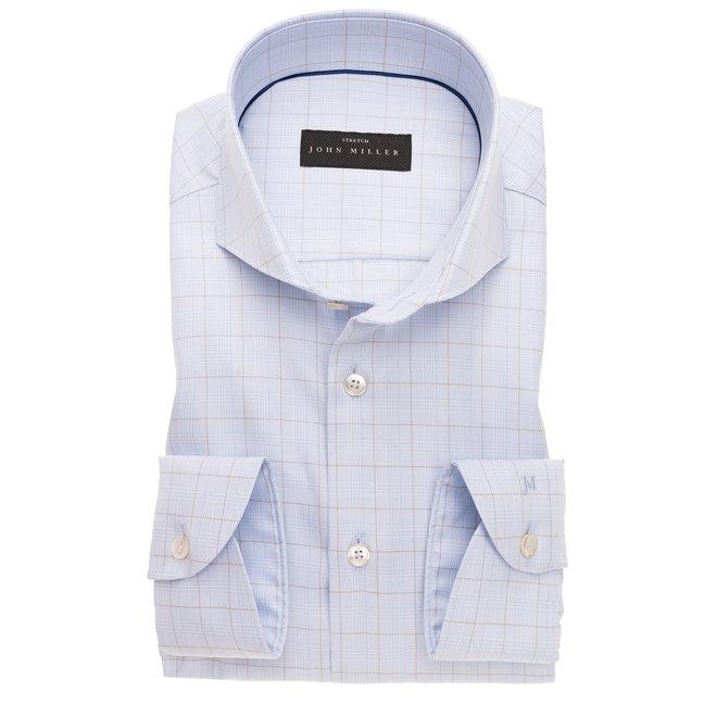 Overhemd 5138176-640
