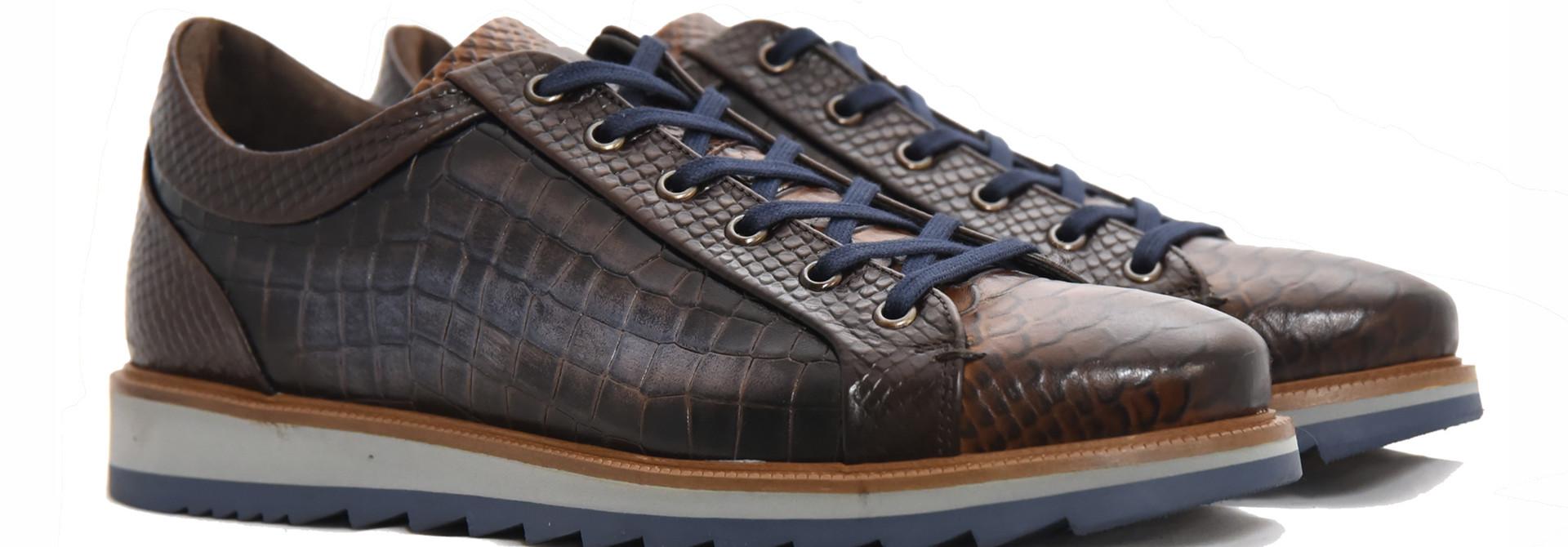 Sneaker HE64931-F11