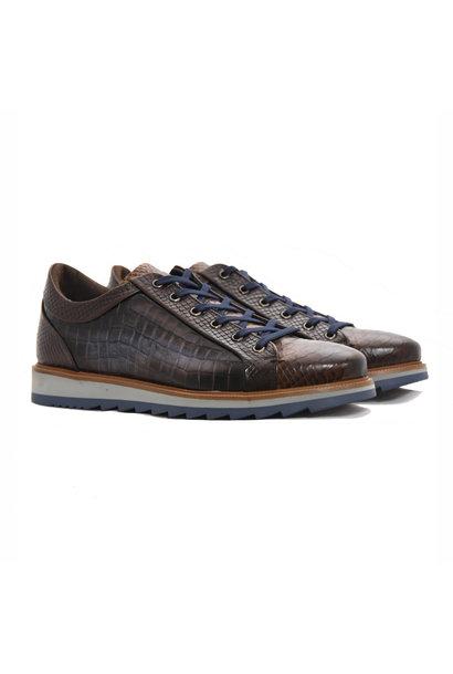 Sneaker 64931-17