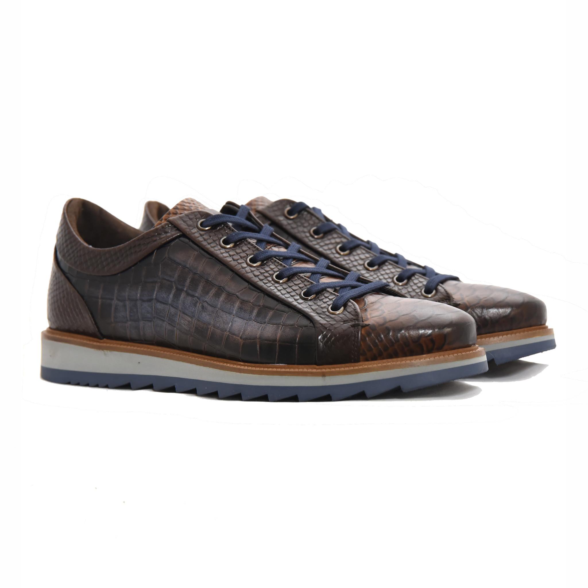 Sneaker HE64931-F11-1