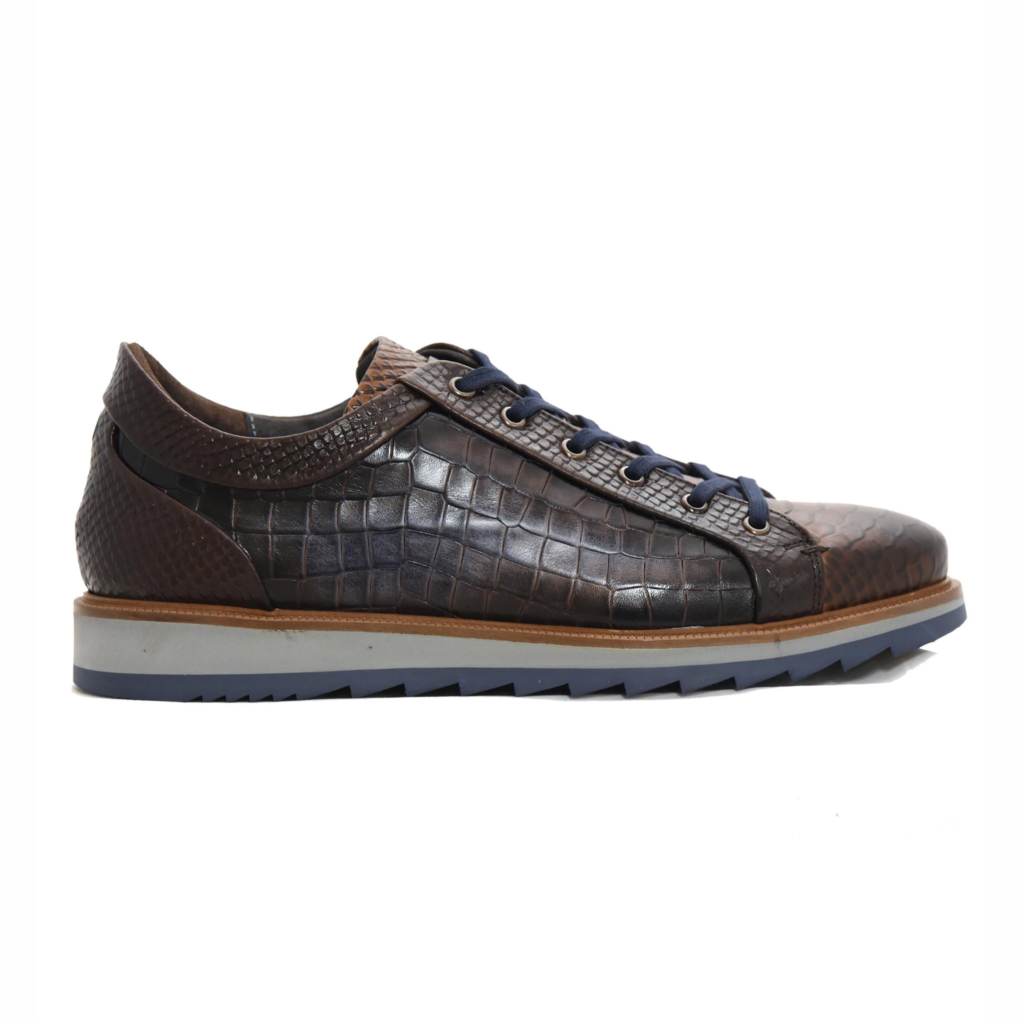 Sneaker HE64931-F11-3
