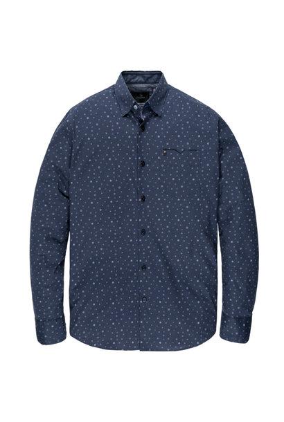 Overhemd VSI206220-5028