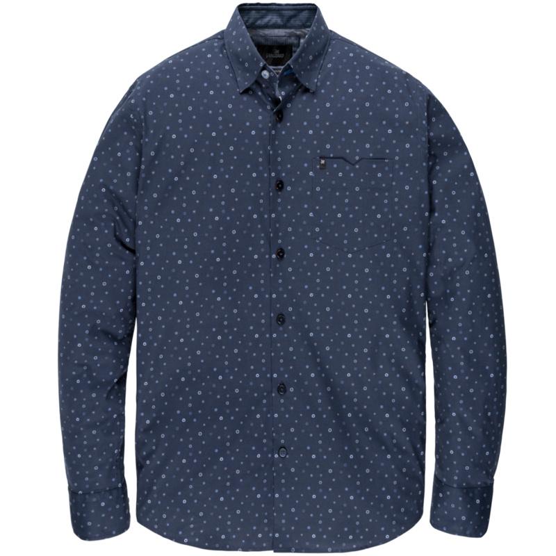 Overhemd VSI206220-5028-1