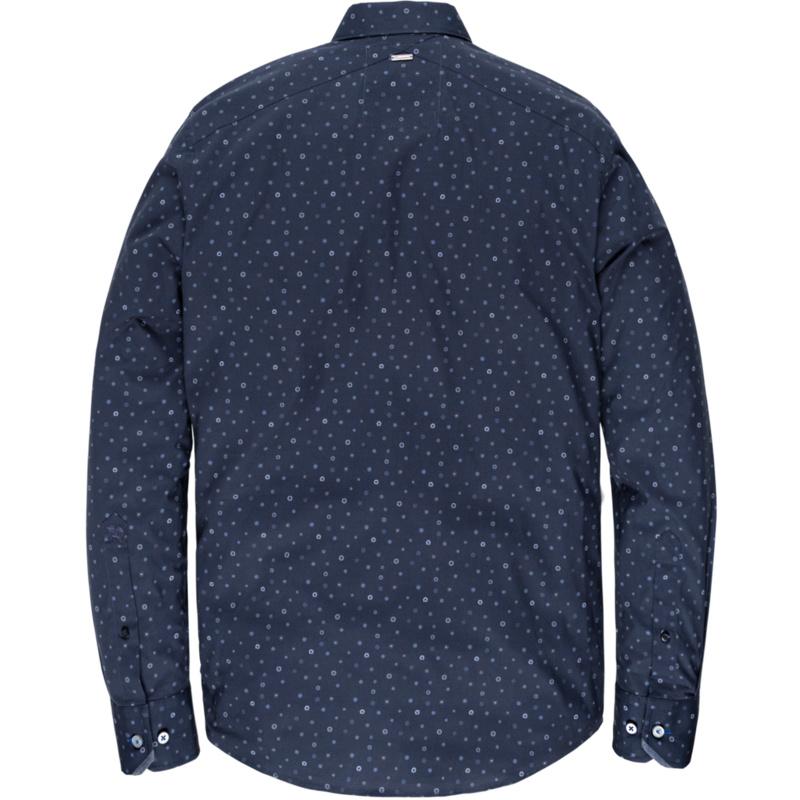 Overhemd VSI206220-5028-2