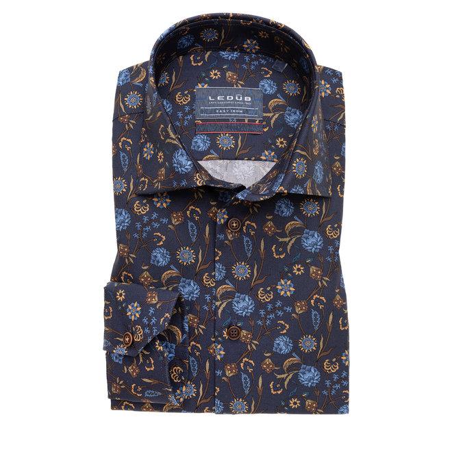 Overhemd 0139323-180