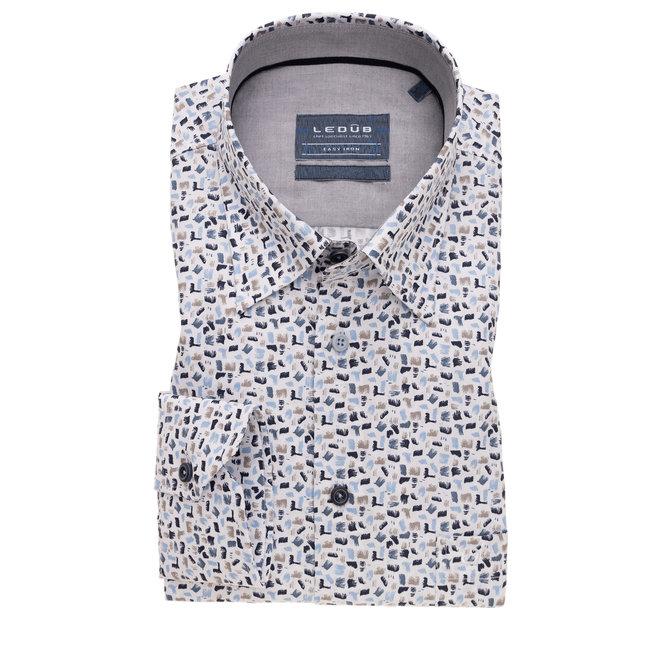 Overhemd 0139315-170