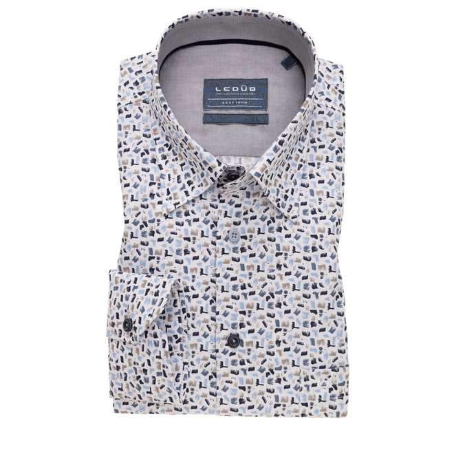 Overhemd 0139315