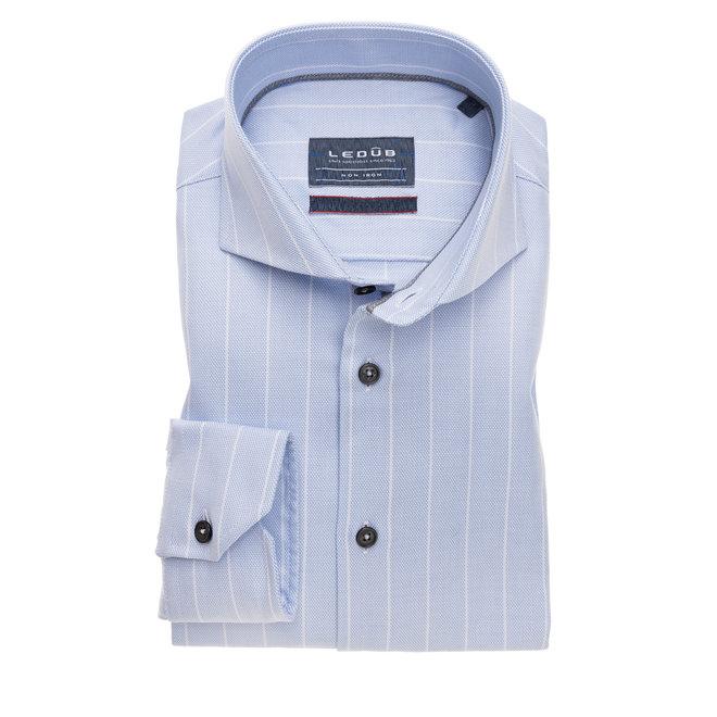 Overhemd 0139271