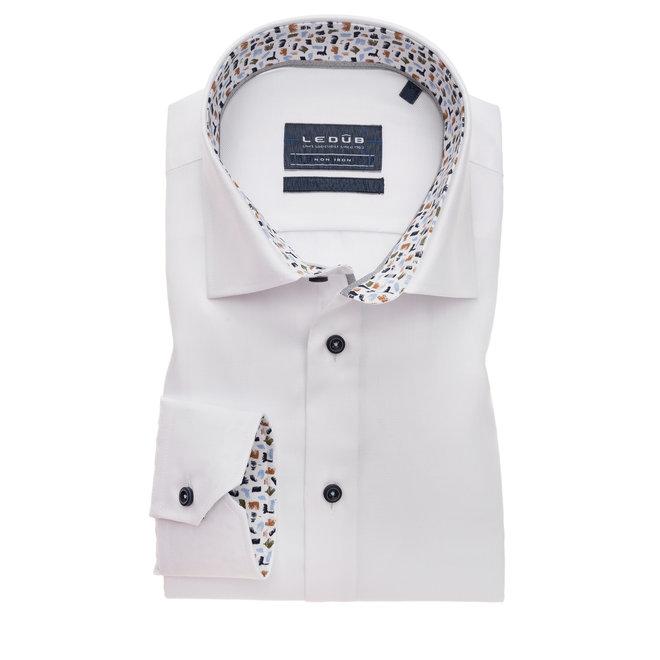 Overhemd 0139299