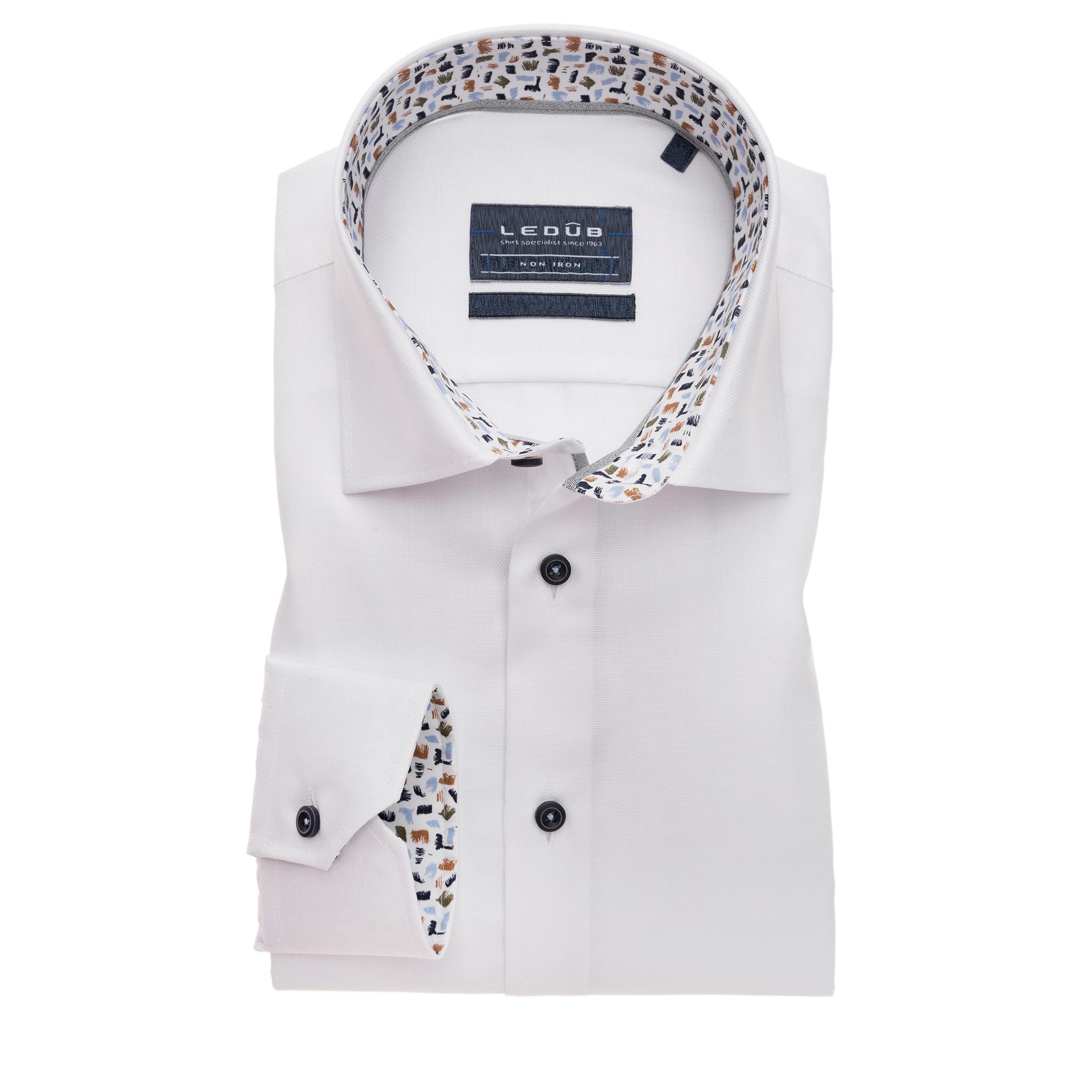 Overhemd 0139299-910-1