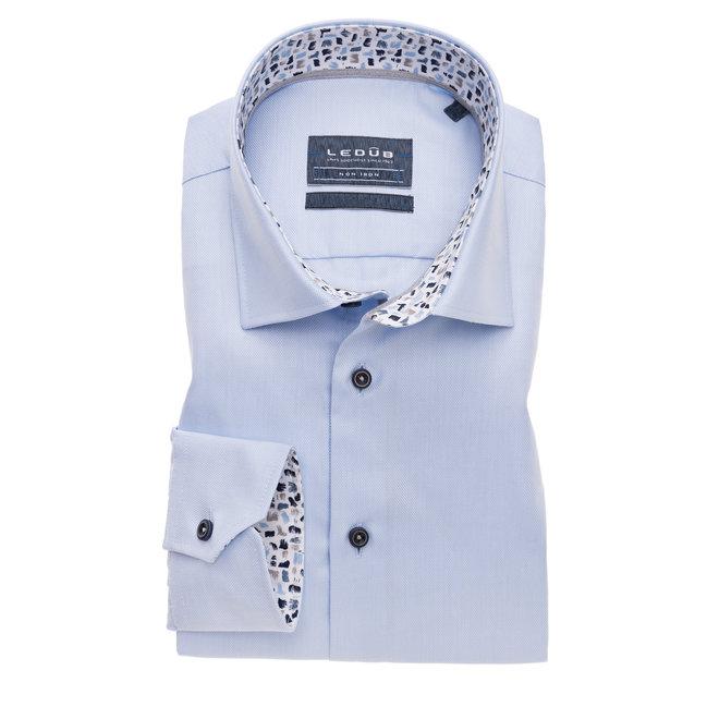 Overhemd 0139299-120
