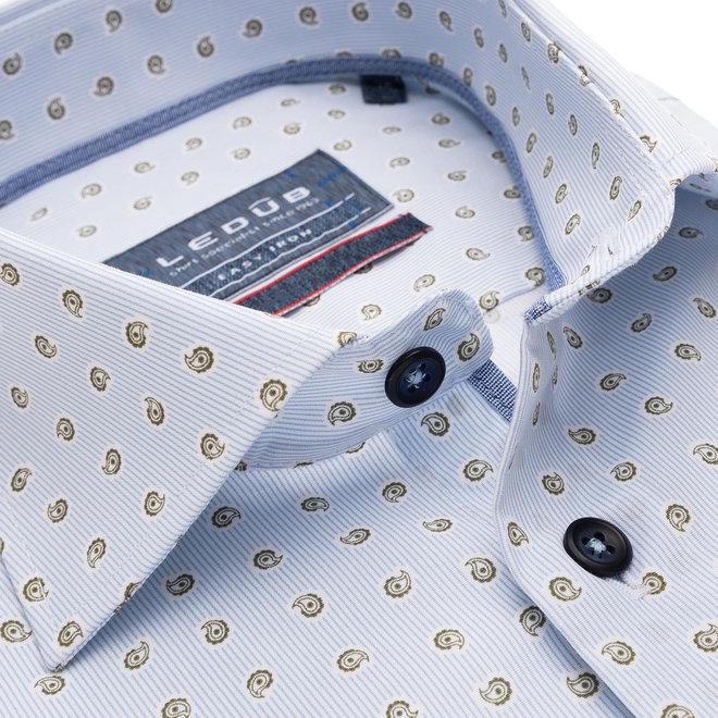 Overhemd 0139223-550