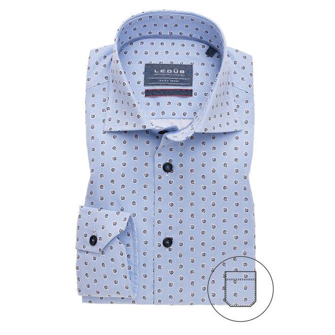 Overhemd 0139223-190