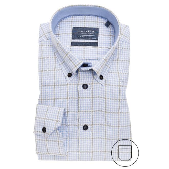 Overhemd 0139203-550