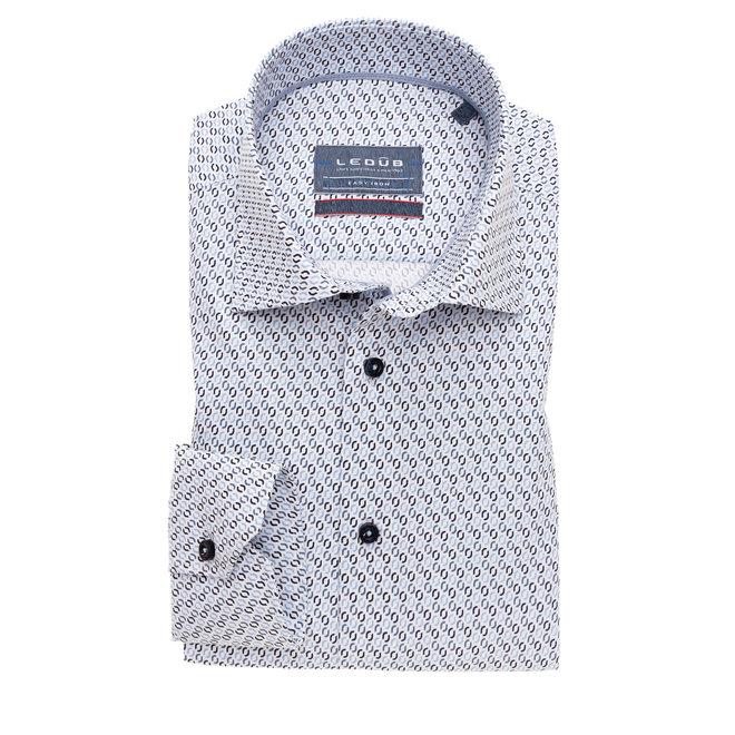 Overhemd 0139167-170