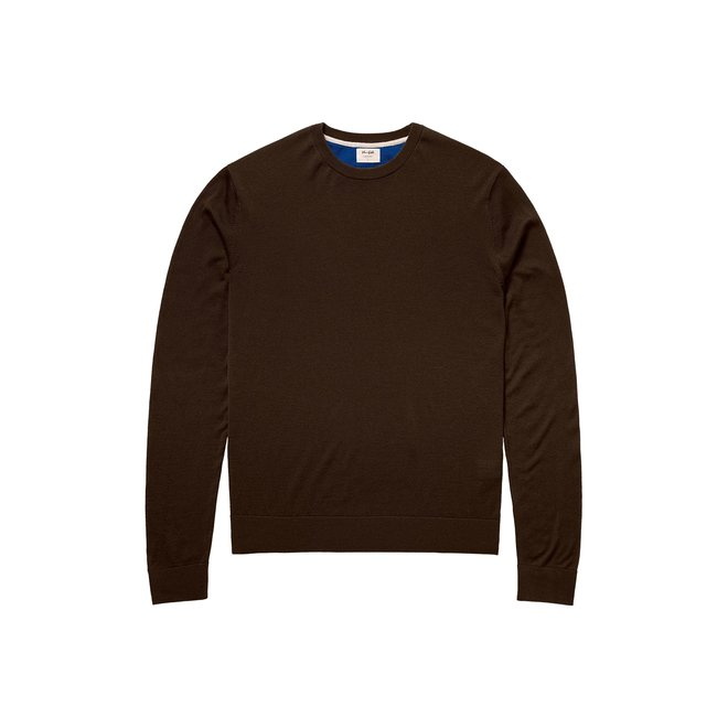 Pullover 1611VG00009-6200