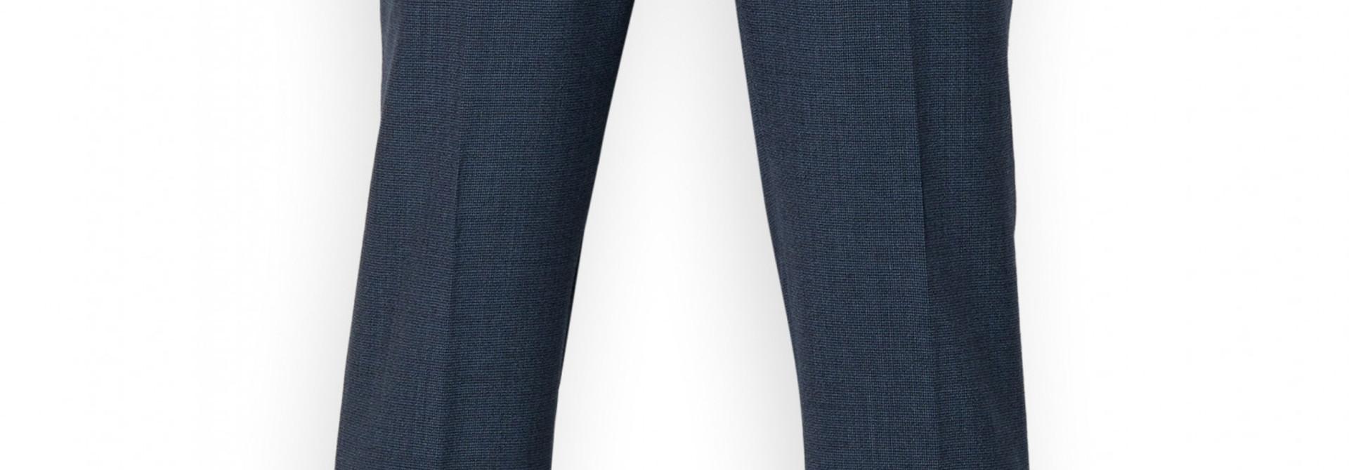 Pantalon 1420VGB00113-7370