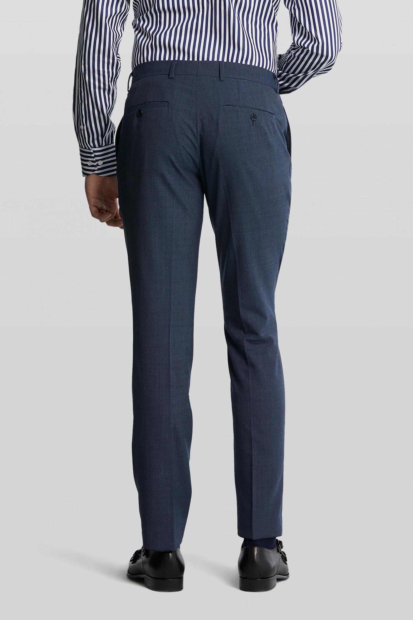 Pantalon 1420VGB00113-7370-5