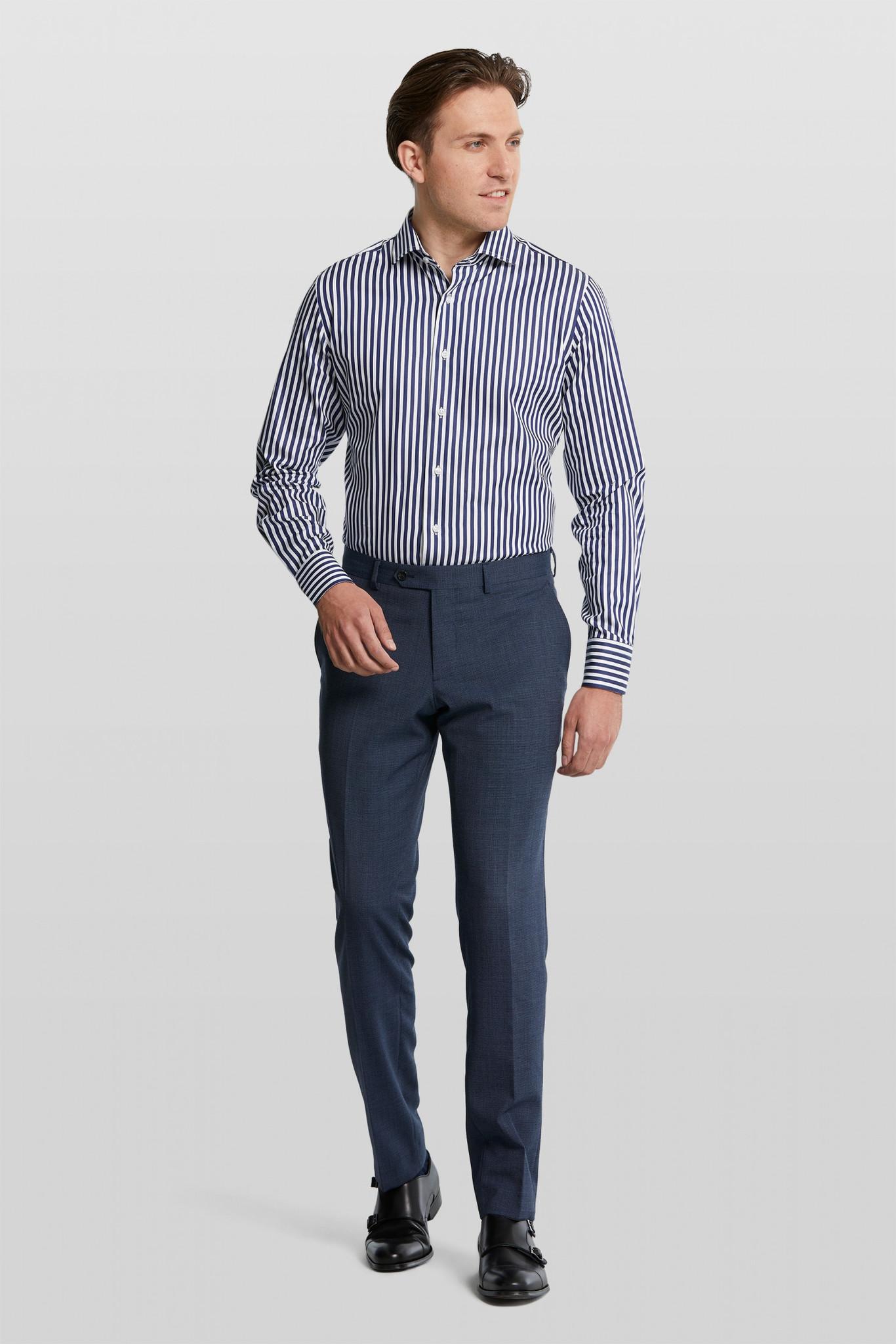 Pantalon 1420VGB00113-7370-6