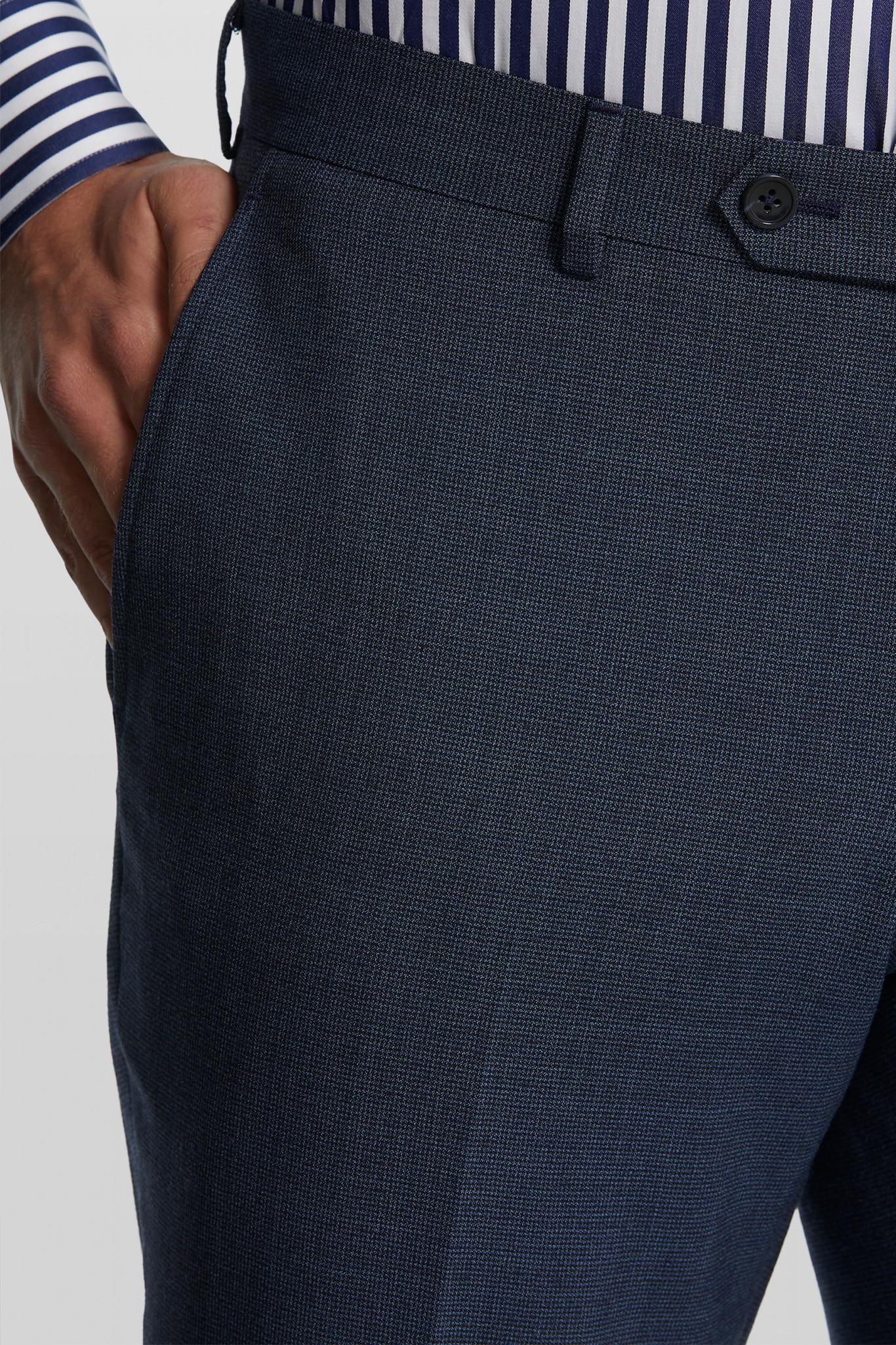 Pantalon 1420VGB00113-7370-7