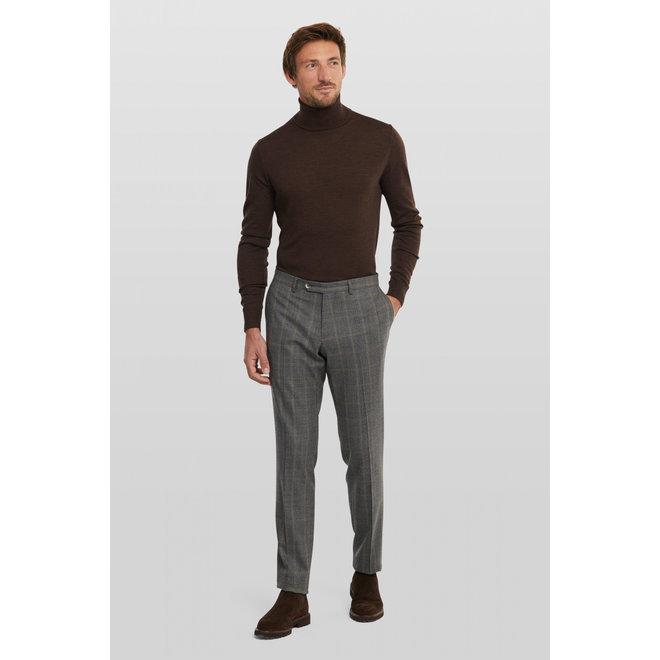 Pantalon 1420VG00141-8161