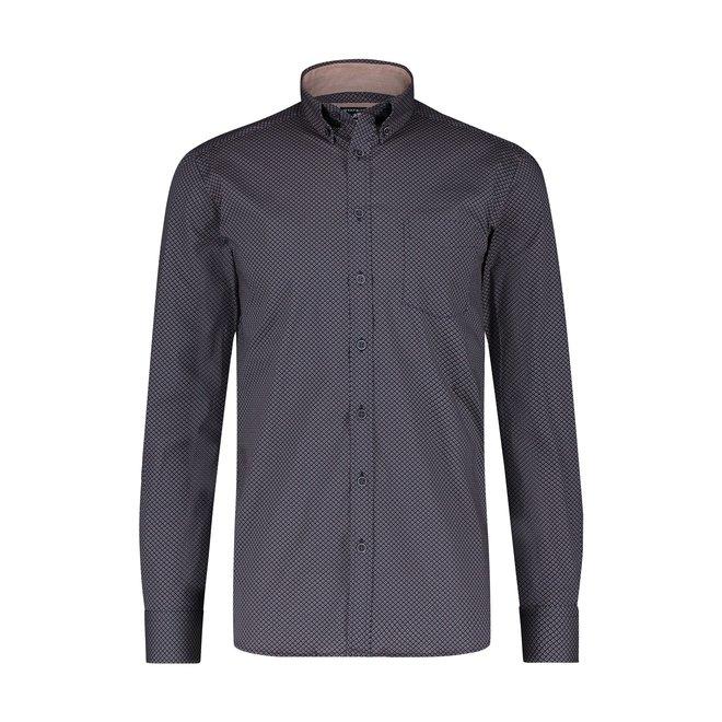 Overhemd 20341