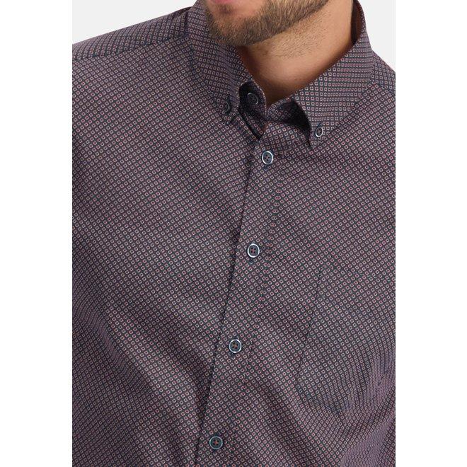 Overhemd 20341-5929