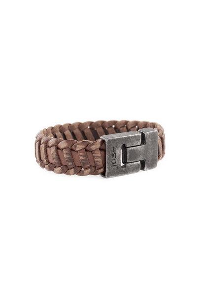 Armband 24906