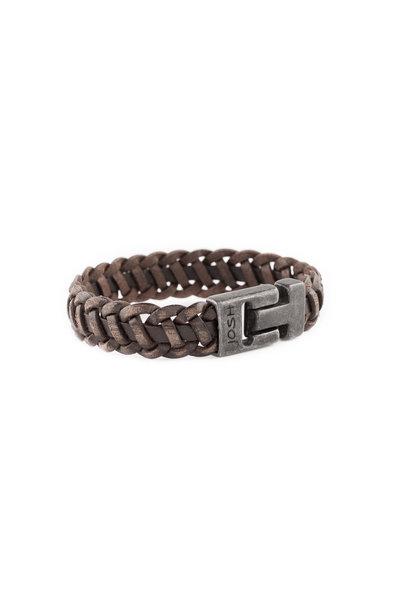 Armband 24905