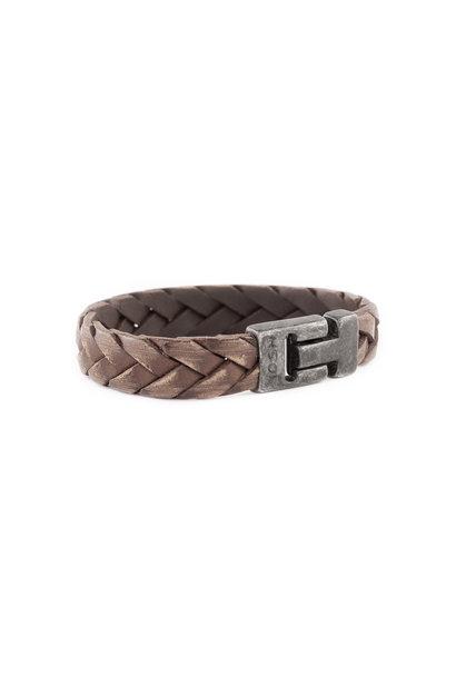Armband 24903