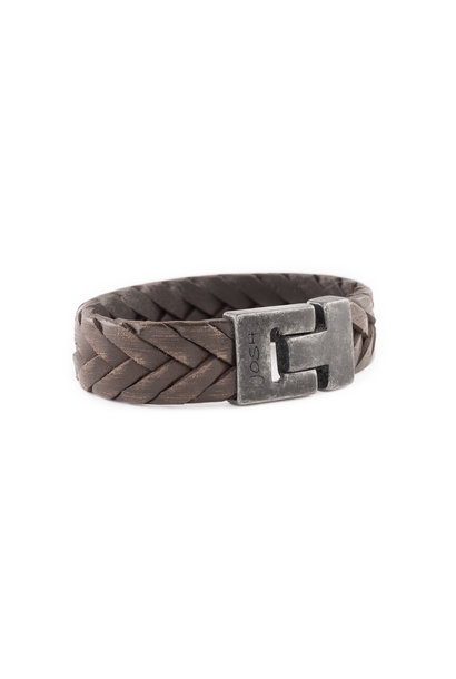Armband 24904