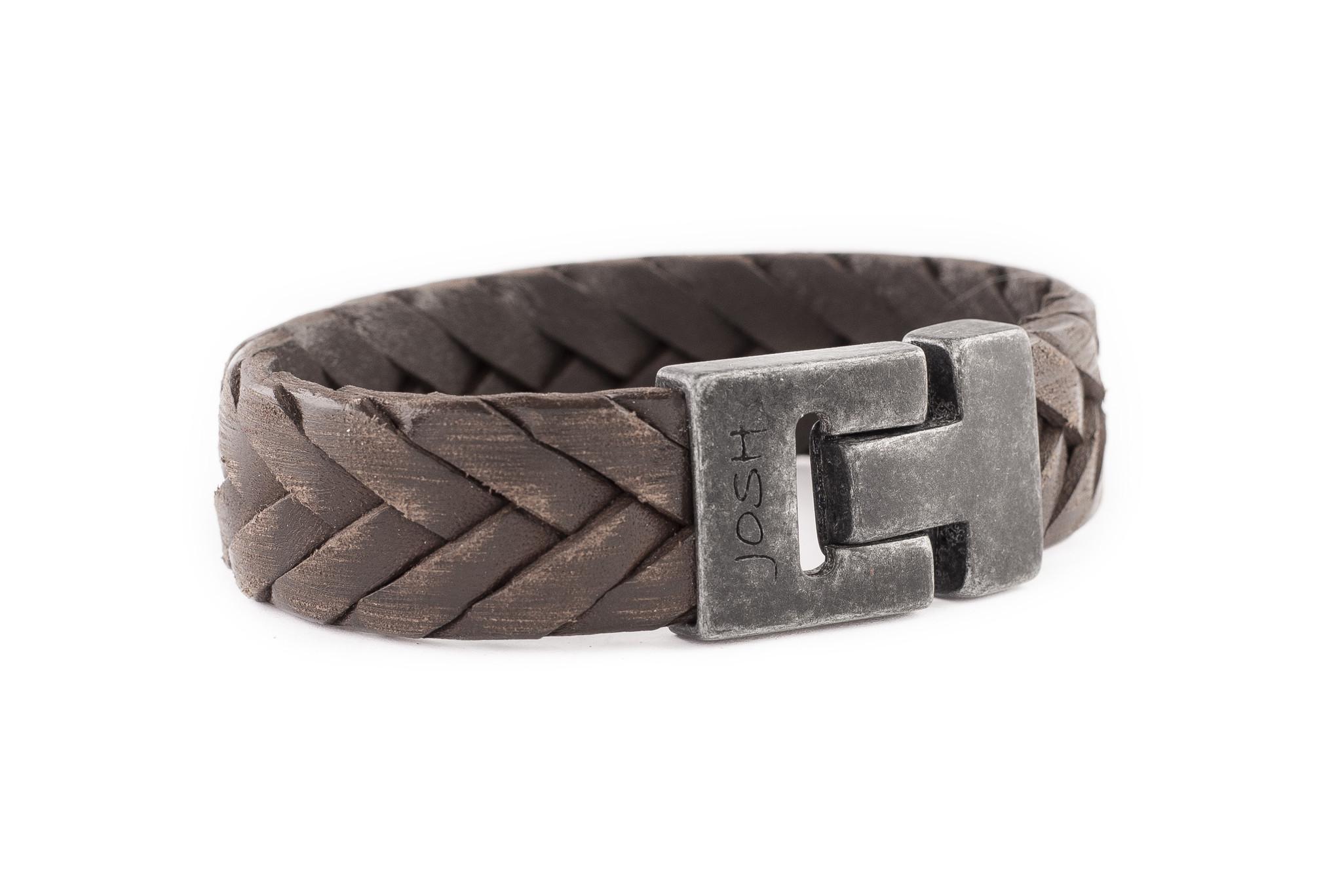 Armband 24904-1