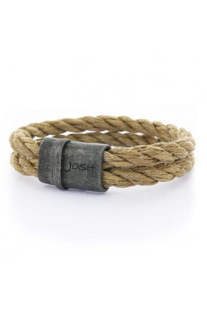 Armband 09230