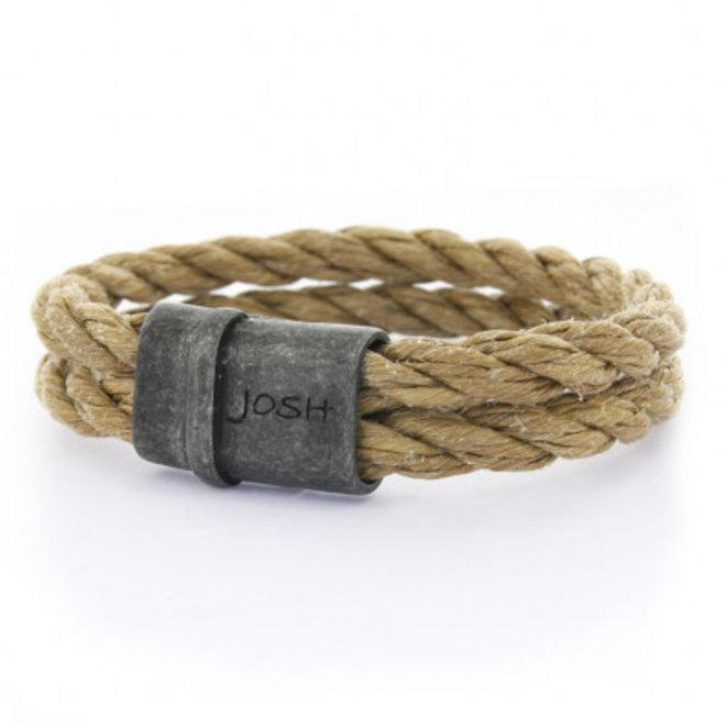 Armband 09230 beige