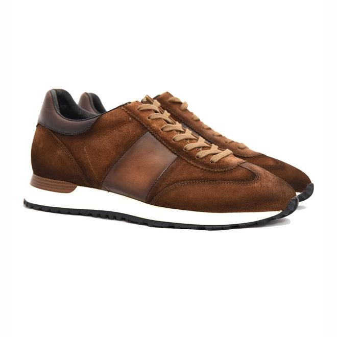 Sneaker 29217-04
