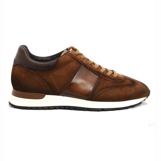 Sneaker 29217
