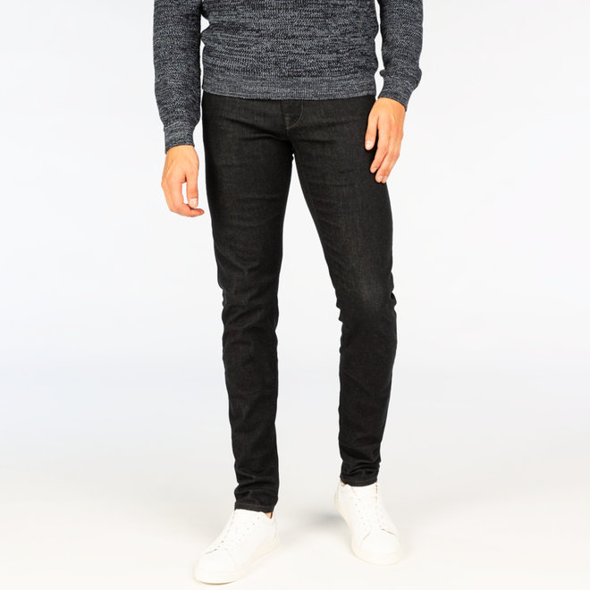 V7 jeans VTR206302-CDD