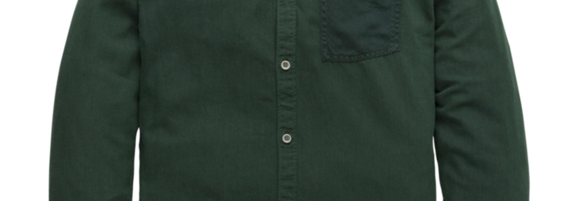 Overhemd VSI207254-6085