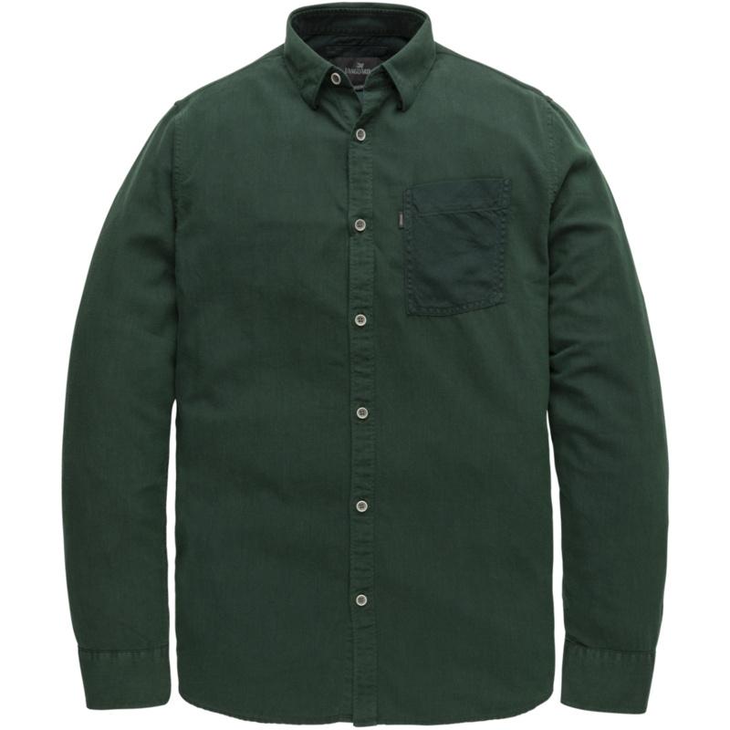 Overhemd VSI207254-6085-1