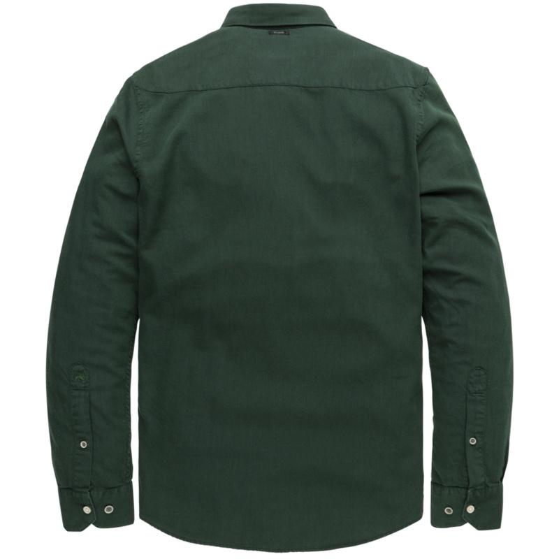 Overhemd VSI207254-6085-2