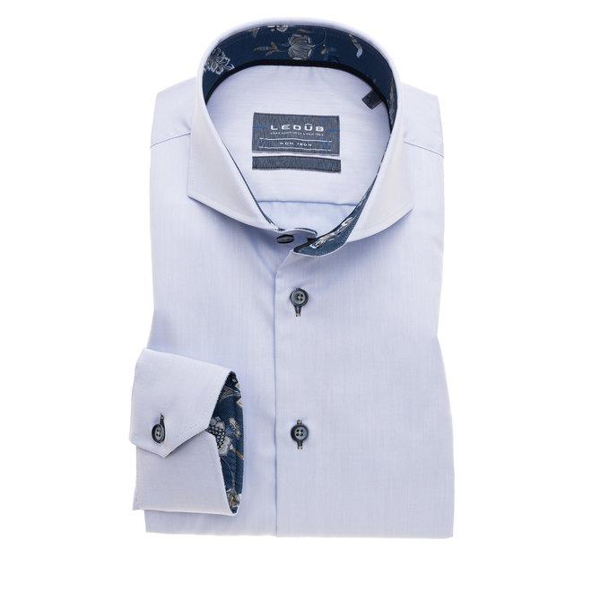 Overhemd 0139395
