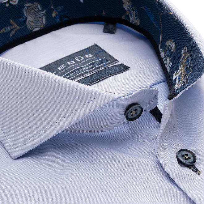 Overhemd 0139395-120