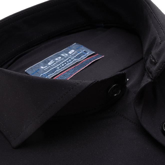 Overhemd 0139538-290