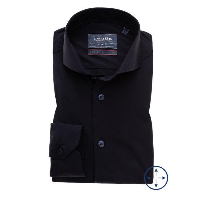 Overhemd 0139538