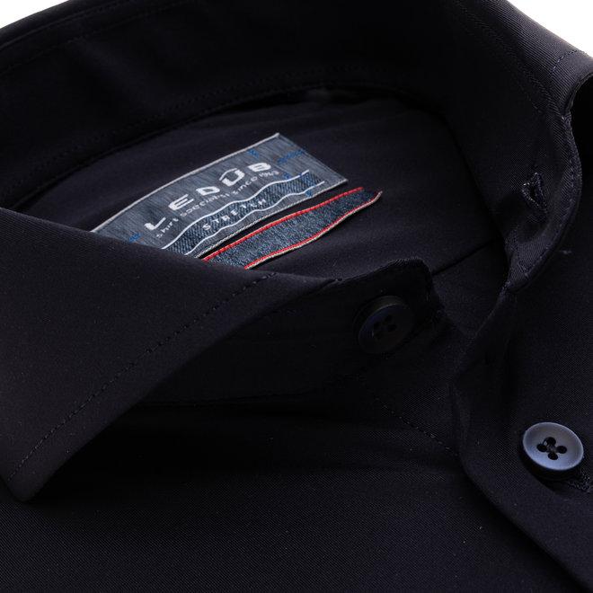 Overhemd 0139538-190